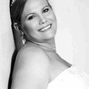 Nikki Smythe