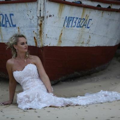Marinda Monteiro