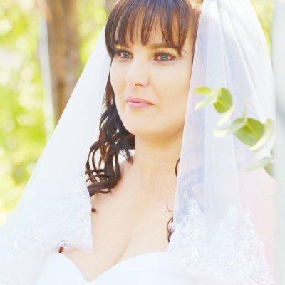 Lisa Papadopoulos