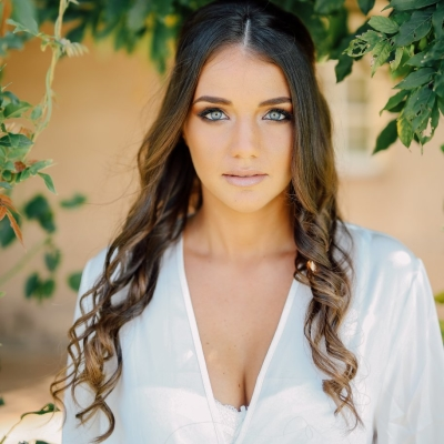 Justine Blakeway