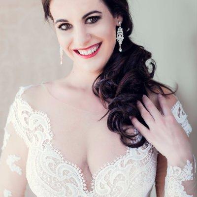 Tanya Boshoff