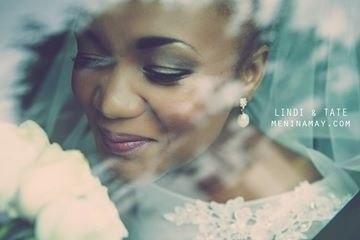Lindi Mpalala