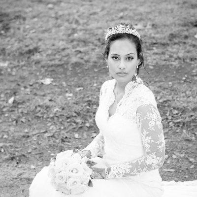 Roberta Reyazuddin
