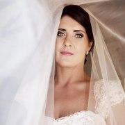 Nadia Smit