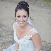 Thalia Jefferies