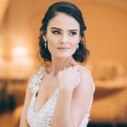 Amber Denae Wright