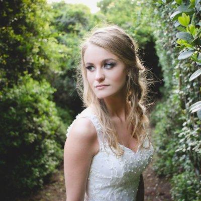 Sarah Oldham