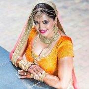 Prenella Singh