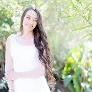 Vania Mayhew