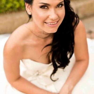 Laurie De Sousa
