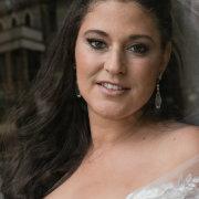 Lauren Goldman