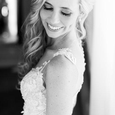 Jenna Walsh