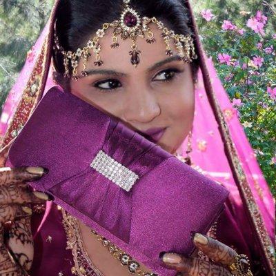 Yuthika Mughoo