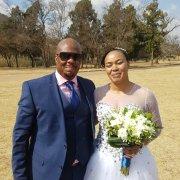 Refilwe Mthiyane