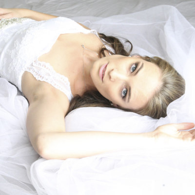 Nicole Channon