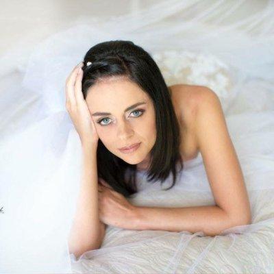 Charlene Steyn
