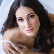 Melissa Steyn