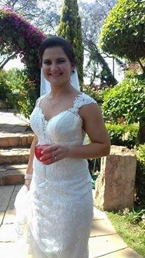 Samantha Hammerich