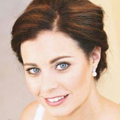 Karin de Villiers