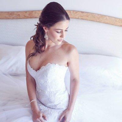 Lauren Sivitilli