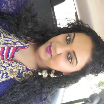 Asthira Lakaram