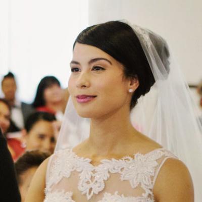 Natalie Wesso