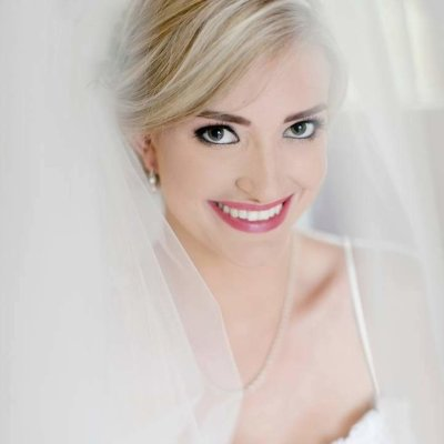 Tracy-Leigh van Bylevelt