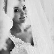Melissa Botha