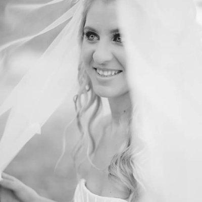 Jenna Maree Bagley