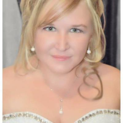 Kathryn-Ann Wesson