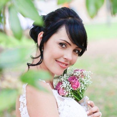 Riana Nagel