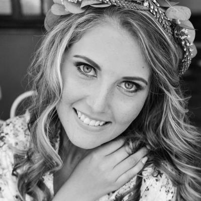 Elriza Claassen