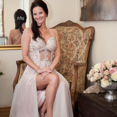 Mandy Swanepoel