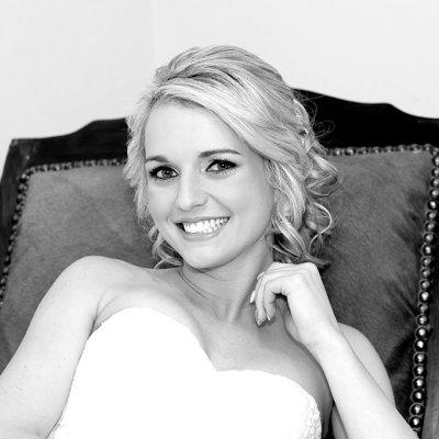 Kirsten Townsend