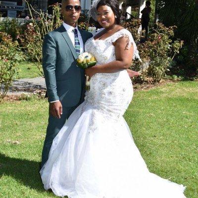 Khulekile Mchunu