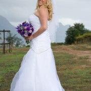 Gillian Botha