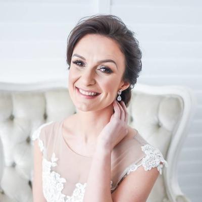 Tanya Rossouw