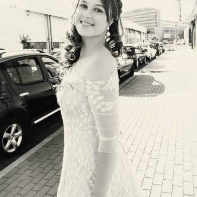 Anrike Bryant