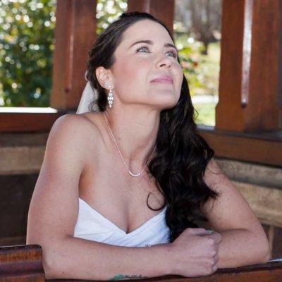 Roselyn Van Niekerk