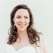Amy Prinsloo