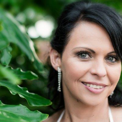 Carla Roux