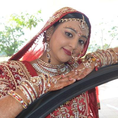 Pariksha Pooran