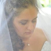 Bianca Jansen van Rensburg