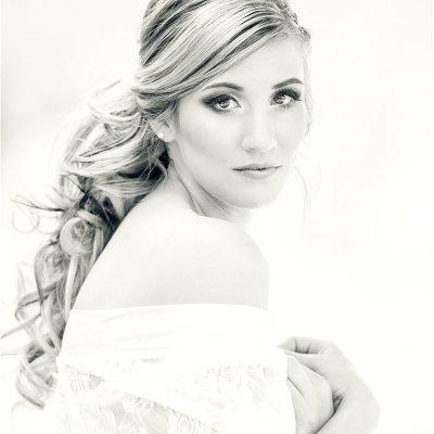 Anneke Kleynhans