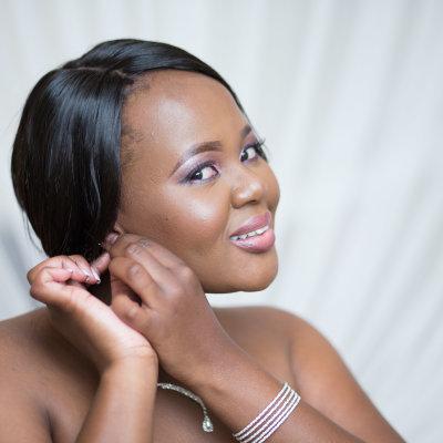 Zanele Langa