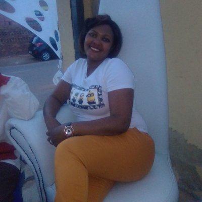 Lebogang Mabena
