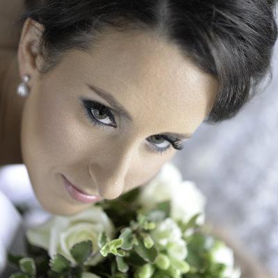 Shayna Geldenhuys