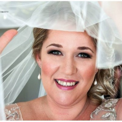 april 2015 bride of the year 2015 south africa weddings