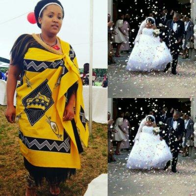 Susan Nkambule