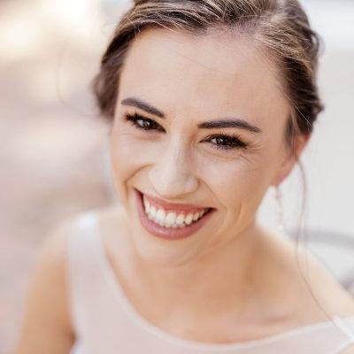 Jessica Goosen